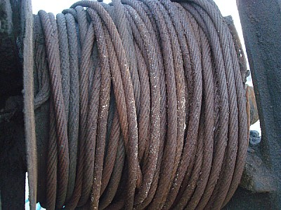 free images  Rope products, old, valuable, strength, roll, roll