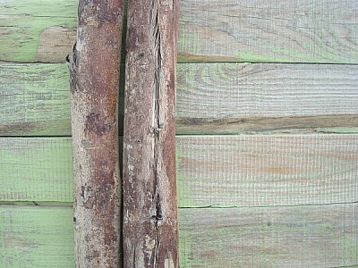 free images  wooden wall, front view, background, background, f