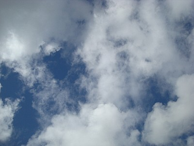 free images  heaven, heavens, no, view from below, cloud, cloud