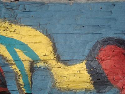 wall, walls, front view, drawing, drawings, painti