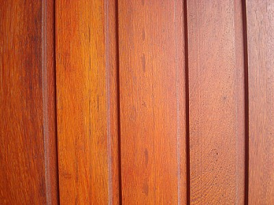 free images  background, background, wall, wood, front view, ta