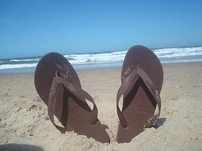 Uruguay, Punta del Diablo, coast, latin america, d