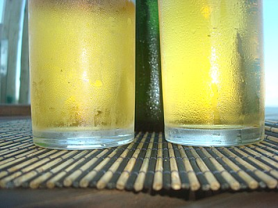 free images  Beer Glasses