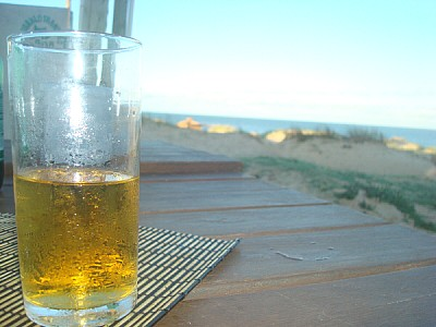 free images  summer, vacation, relax, drink, beer, alcohol, alc
