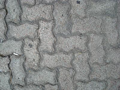 free images  floor, floors, sidewalk, overhead view, background