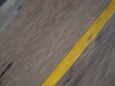 free images  route, road, highway, line, lines, gauge, yellow,
