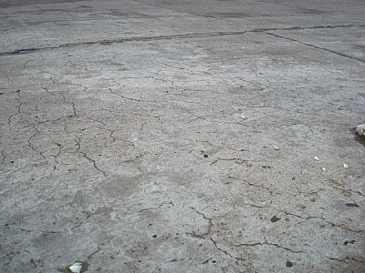 free images  floor, cement, background, background, nobody, fro