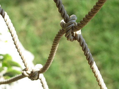 rope, rope, knot, tied, tying, concept, nobody, cl