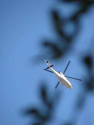 helicopter, ship, transport, flying, flying, flyin