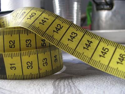 centimeter, centrimetros, measure, measure, drive,