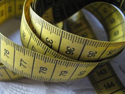 free images  centimeter, centrimetros, measure, measure, drive,