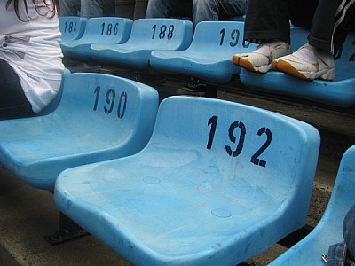 prod06, stadium seat, chair, chairs, armchair, arm
