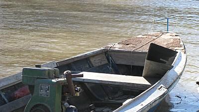 prod06, river, sea, boat, boating, island, delta,