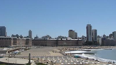 prod06, Argentina, Buenos Aires, Mar del Plata, da