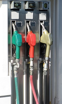 free images  prod06, fuel, gasoline, vending, machine, gas stat