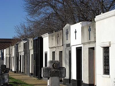 prod06, cemetery, cross, crosses, grave, graves, r