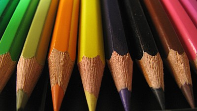 free images  prod06, pencil, pencils, color, colors, colorful,
