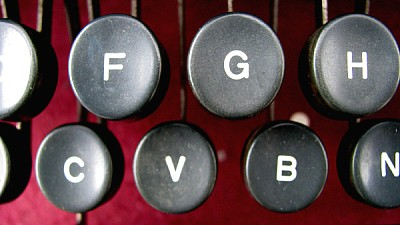 free images  prod06, machine, typewriter, key, keys, keyboard,