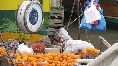 prod06, Buenos Aires, Argentina, tiger, fruit port