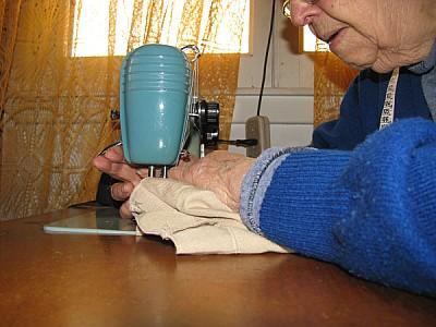 prod06, 70-80 years, Needle, Needles, Elderly, Age