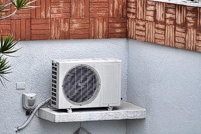 , Prodjune2010, engine, cooling, air, air conditio