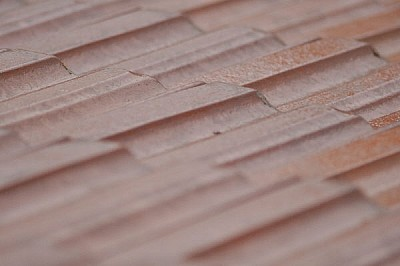 , Prodjune2010, tiles, roof tiles, roof, orange, f