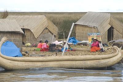 free images  , Peru, Bolivia, Puno, Lake Titicaca, titi, poop,