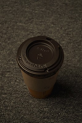 free images  , Cup, coffee, top view, object, nobody, inside, d