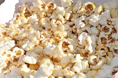 free images  , Popcorn, corn, popcorn, popcorn, popcorn, movies