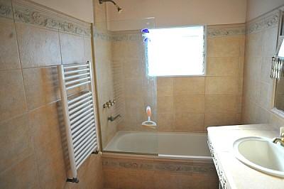 , Interior, architecture, bathroom ± o, shower, ba