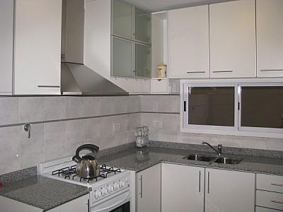 White interior, house, apartment, architecture, cu