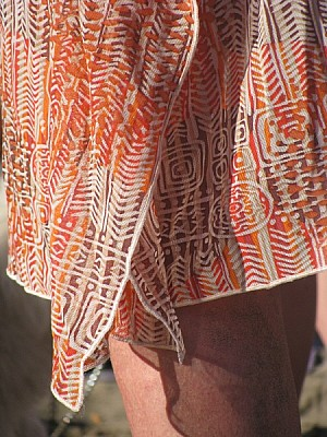 free images  Woman leg legs close-up, dress, summer, summer, pe