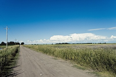 free images  , Outdoors, day, exterior, field, rural scene, str