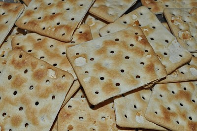 free images  , Backdrop, background, biscuit, biscuits, cookie,