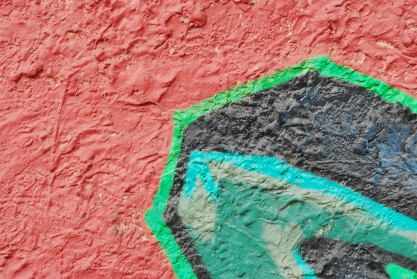 Abstract, Art, crews, Label, Background, Backgrounds, Numbering, Material, graphic, Maul, Wall, Graffiti, Painting, Territorial, Vandalism, graffiti, graffitti, grafitti, mural, teen, protest,