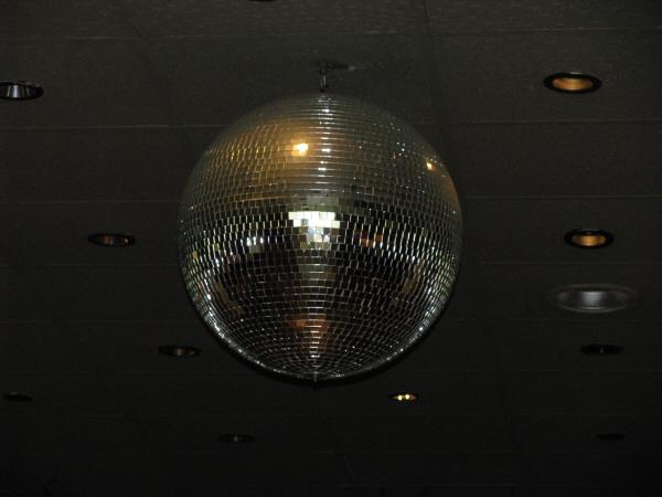 bowling ball, ball, bowling, fun, light, lights, reflection effect, night, fun, club, prod05