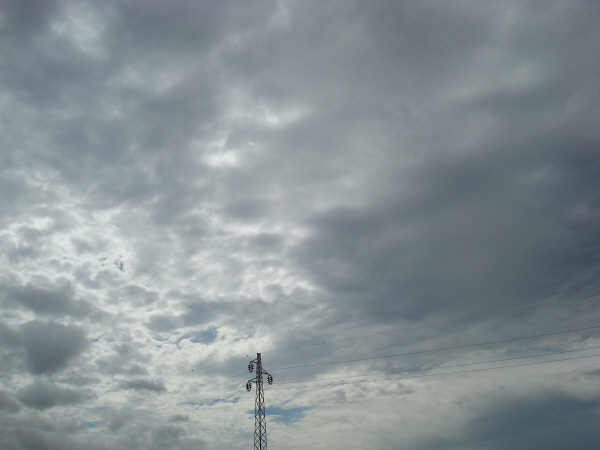 heaven, heavens, no, view from below, cloud, clouds, cloudy, nature, white, air, day, exterior, nobody, prod05