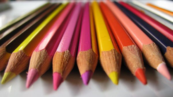 prod06, pencil, pencils, color, colors, colorful, colorful, nobody, closeup, many, many, variety, range, tip, tips, mine, wood, graphic, childhood, school, education, concept, useful, useful, school ,