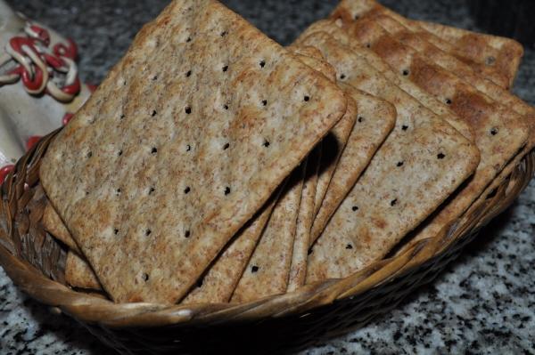 , Cookie, cookies, cookie, cookies, bran, bread basket, front view, food, AGO2010